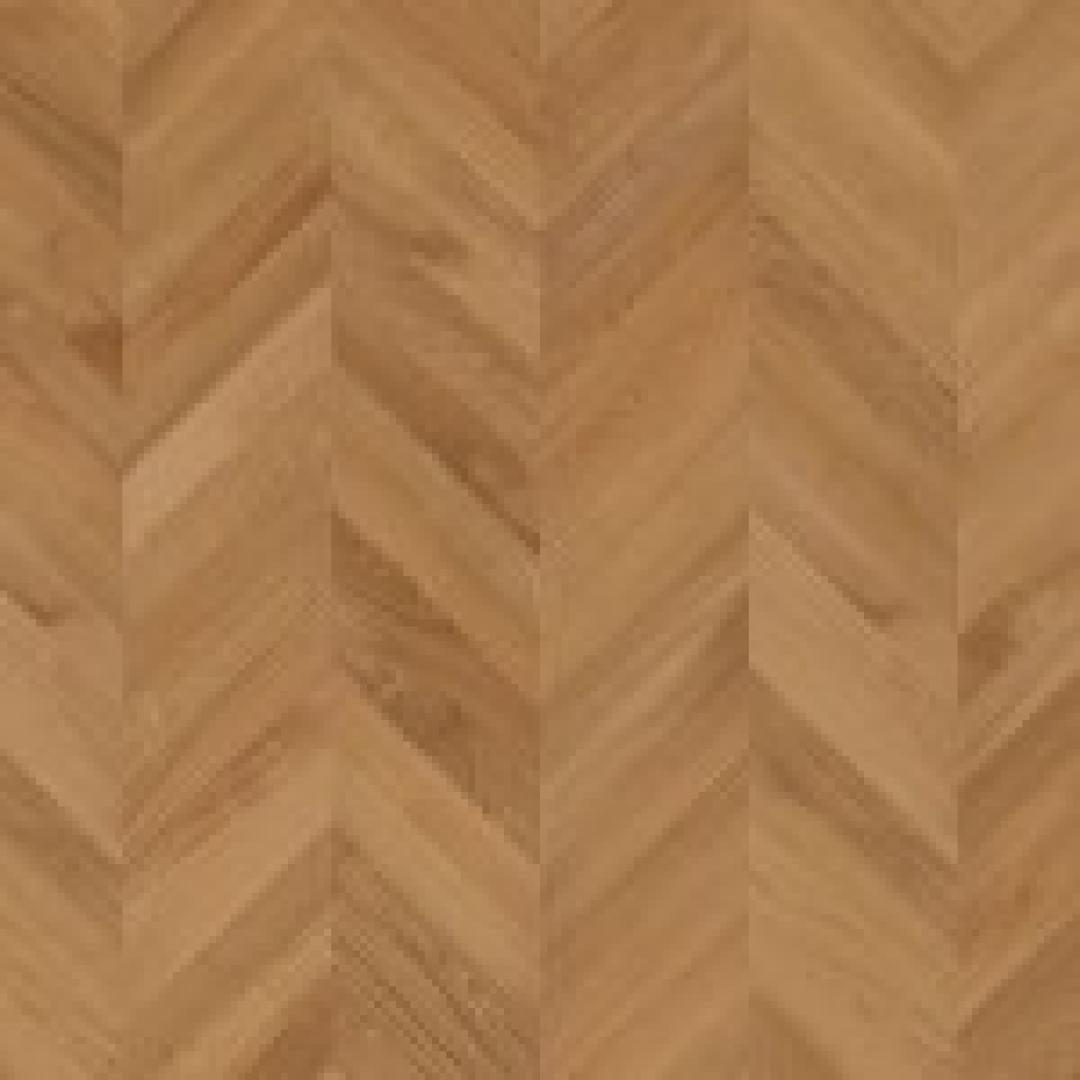 parquet woody 39 s flooring. Black Bedroom Furniture Sets. Home Design Ideas